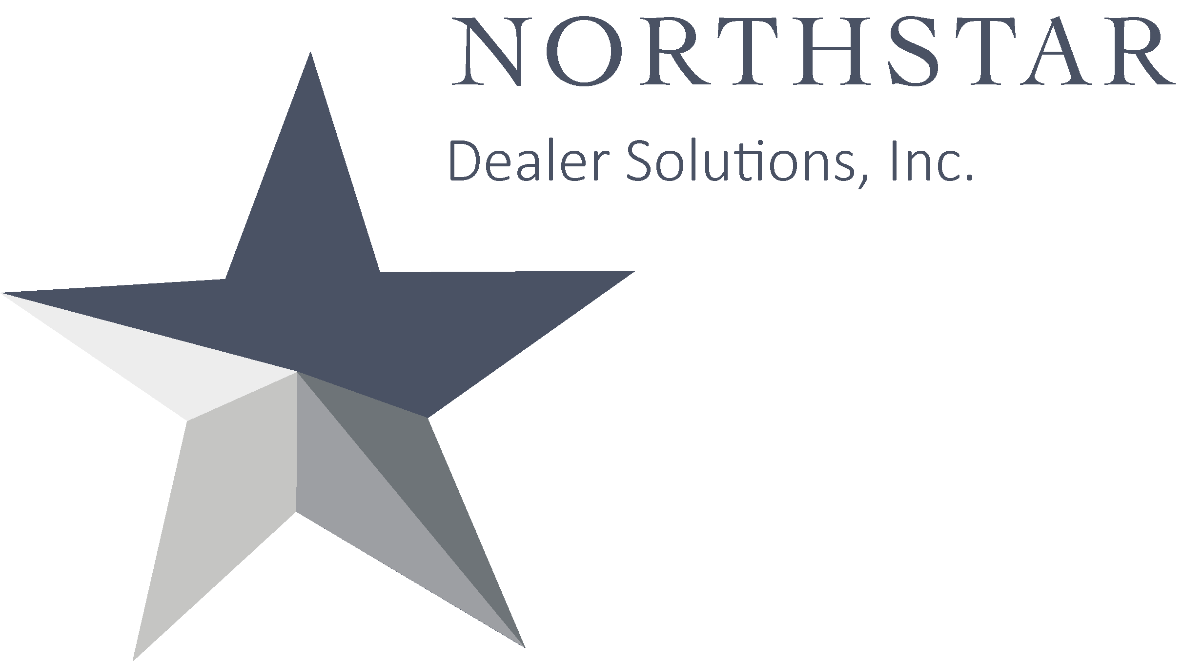 North Star Dealer