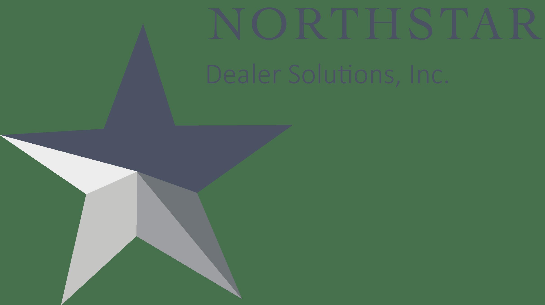 North Star Dealer